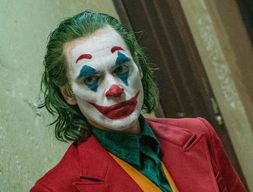 tips menonton film joker